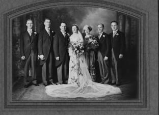 1938cAjemian Wedding.jpg