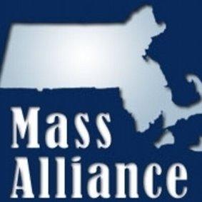 Mass Alliance square
