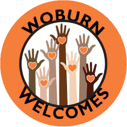 Woburn Welcomes